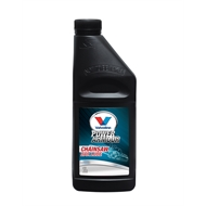 Valvoline Power Armour 1L Chainsaw Bar Lube