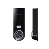 Samsung Smart Keyless Digital Deadbolt Door Lock