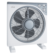 Fans Industrial Fans Amp Room Fans Available At Bunnings
