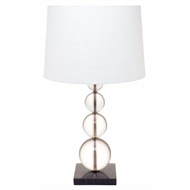 Cafe Lighting Gabrielle Table Lamp