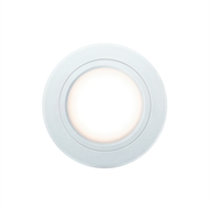 HPM DALIA Dimmable LED Downlight
