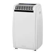 Arlec 10 000btu Hr Portable Air Conditioner With Remote
