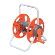 Pope Handy Hose Reel