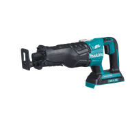 Makita LXT 36V Brushless Cordless Reciprocating Saw - Skin Only