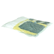Flexi Storage X-Large Vacuum Bag X-Large