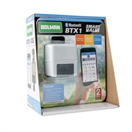 Holman BTX1 Bluetooth Smart Valve 1 Station