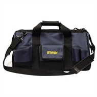 Irwin 500mm 27 Pocket Builders Toolbag