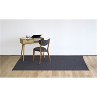 Smart Flooring 160 x 230cm Cotton Floor Rug - Sahara