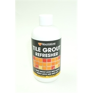 Red Devil 250ml Grout Sealer