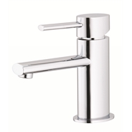Methven WELS 4 Star Ovalo Basin Mixer