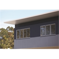 James Hardie EasyLap 2440 x 1200 x 8.5mm FC Cladding 2.93sqm