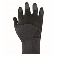Ansell Small/Medium Madgrip Knuckler Gloves
