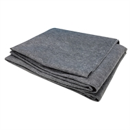 Wrap & Move 1.8m x 2m Moving Blanket Polyester