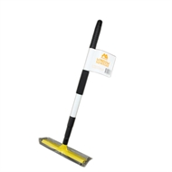 Morgan 1.5m Telescopic Window Squeegee