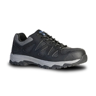 SportMates Low Force Safety Jogger - Size 4