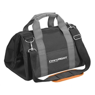 Craftright 340mm Tool Bag