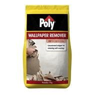 Poly 75g Wallpaper Remover