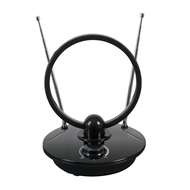 Antsig Indoor Digital Amplified Full HD Antenna