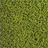 Tuff Turf 3.75 x 1m Luxury Synthetic Turf