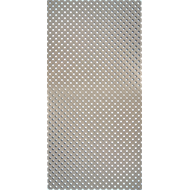 Matrix 2410 x 1205 x 7mm Classic Diamond Lattice - Stone