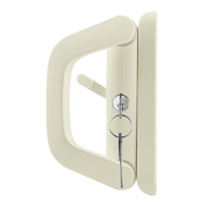 Sliding Door Locks Available From Bunnings Warehouse