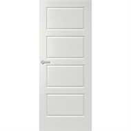 Corinthian Doors 2040 x 820 x 35mm Madison Internal Door