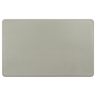 Matpro 50 x 80cm Light Grey Kitchen Indoor Mat