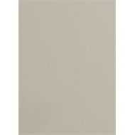 how to gloss kitchen cabinets kaboodle gloss white pantry end panel bunnings warehouse 7255