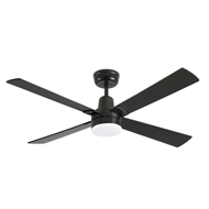 Arlec 120cm Ceiling Fan With Remote