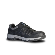SportMates Low Force Safety Jogger - Size 9