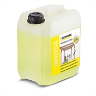 Karcher 5L Universal Cleaning Agent