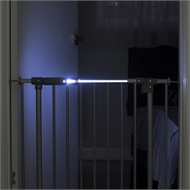 Perma Child Safety Stellar™ LED Gate