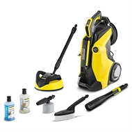 Karcher K7 Premium Full Control Plus Home And Car Pressure Cleaner