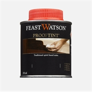 Feast Watson Prooftint 250ml Oak Interior Stain
