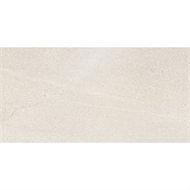 Johnson Tiles 400 X 400mm Beige Gloss Sorrento Ceramic