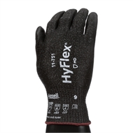 Ansell Small Hyflex Cut Resistant Gloves