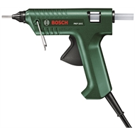 Bosch 200W Hot Glue Gun