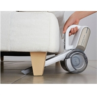 BLACK+DECKER 14.4v Lithium Pivot Dustbuster