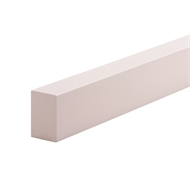 Woodhouse 66 x 42mm x 2.4m F7 FJ H3 LOSP Pine Primed