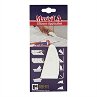 Maxisila Silicone Applicator