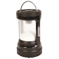 Arlec Rechargeable Fluorescent Lantern Bunnings Warehouse