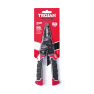 Trojan Heavy Duty Wire Stripper