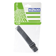 Hozelock Harness Killaspray Garden
