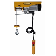 Gorilla 500kg Electric Hoist
