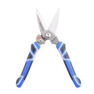 Kincrome 200mm Multi-Purpose Industrial Scissors