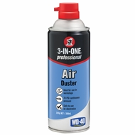 3-IN-ONE Professional 350g Air Duster