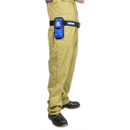 Kincrome Tool Belt Synthetic Phone Pouch