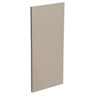 Kaboodle Shimmer Metallic Wall End Panel