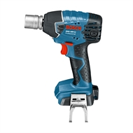 Bosch Blue 18V Li-Ion Compact Impact Wrench - Skin Only