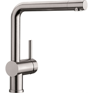 Blanco WELS 4 Star 7.5/min Linus Sink Mixer